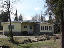 House for sale in Lone Butte/Green Lk/Watch Lk, Lone Butte, 100 Mile House, 5862 Little Fort 24 Highway, 262427243 | Realtylink.org