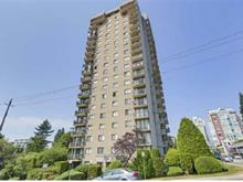 Apartment for sale in Lower Lonsdale, North Vancouver, North Vancouver, 1808 145 St. Georges Avenue, 262425601 | Realtylink.org