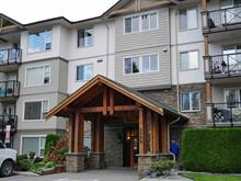 Apartment for sale in Abbotsford West, Abbotsford, Abbotsford, 213 2990 Boulder Street, 262430741 | Realtylink.org