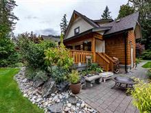 House for sale in Lindell Beach, Cultus Lake, 43544 Deer Run Trail, 262430338   Realtylink.org