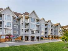 Apartment for sale in Port Moody Centre, Port Moody, Port Moody, 404 3142 St Johns Street, 262430574 | Realtylink.org