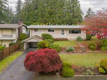 House for sale in Central Abbotsford, Abbotsford, Abbotsford, 34357 Woodbine Crescent, 262427726 | Realtylink.org