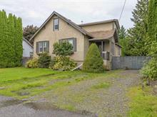 House for sale in Chilliwack N Yale-Well, Chilliwack, Chilliwack, 45891 Henderson Avenue, 262427855 | Realtylink.org
