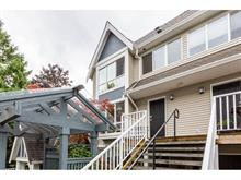 Townhouse for sale in Lynn Valley, North Vancouver, North Vancouver, 15 1005 Lynn Valley Road, 262427608 | Realtylink.org