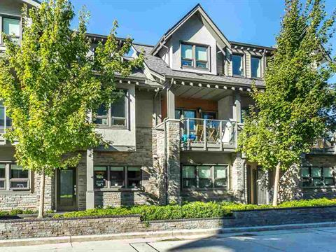 Townhouse for sale in Cliff Drive, Delta, Tsawwassen, 306 1768 55a Street, 262404155 | Realtylink.org