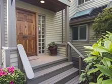 1/2 Duplex for sale in Kitsilano, Vancouver, Vancouver West, 1319 Maple Street, 262427680 | Realtylink.org