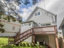 House for sale in Prince Rupert - City, Prince Rupert, Prince Rupert, 1022 W 2nd Avenue, 262426981 | Realtylink.org
