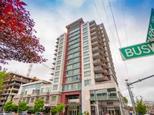 Apartment for sale in Brighouse, Richmond, Richmond, 807 6733 Buswell Street, 262426617   Realtylink.org