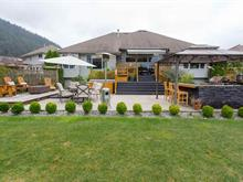House for sale in Harrison Hot Springs, Harrison Hot Springs, 240 Balsam Avenue, 262427291 | Realtylink.org