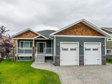 House for sale in Aberdeen PG, Prince George, PG City North, 2632 Links Drive, 262426868 | Realtylink.org