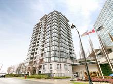 Apartment for sale in West Cambie, Richmond, Richmond, 1008 3111 Corvette Way, 262426683 | Realtylink.org