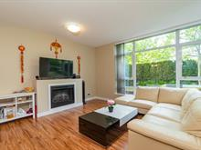 Townhouse for sale in McLennan North, Richmond, Richmond, 11 9171 Ferndale Road, 262427919 | Realtylink.org