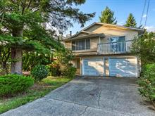 House for sale in Woodland Acres PQ, Port Coquitlam, Port Coquitlam, 2653 Kitchener Avenue, 262427929 | Realtylink.org