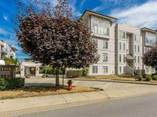 Apartment for sale in Abbotsford West, Abbotsford, Abbotsford, 218 32085 George Ferguson Way, 262427593 | Realtylink.org