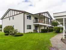 Townhouse for sale in Abbotsford West, Abbotsford, Abbotsford, 52 32718 Garibaldi Drive, 262427591 | Realtylink.org