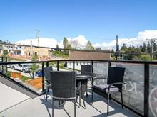 Townhouse for sale in White Rock, South Surrey White Rock, 2 15989 Marine Drive, 262389935 | Realtylink.org