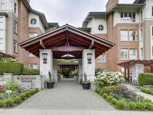 Apartment for sale in Quilchena, Vancouver, Vancouver West, 1303 4655 Valley Drive, 262427415 | Realtylink.org