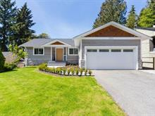 House for sale in Westlynn Terrace, North Vancouver, North Vancouver, 1777 Kilkenny Road, 262427868 | Realtylink.org
