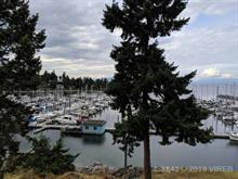 Apartment for sale in Nanoose Bay, Fort Nelson, 3555 Outrigger Road, 458243 | Realtylink.org