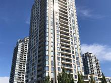 Apartment for sale in Highgate, Burnaby, Burnaby South, 303 7088 Salisbury Avenue, 262427837 | Realtylink.org