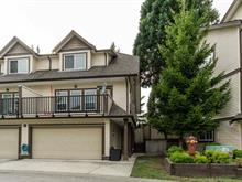 Townhouse for sale in Queen Mary Park Surrey, Surrey, Surrey, 2 8918 128 Street, 262426711 | Realtylink.org