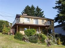 House for sale in Nanaimo, Quesnel, 465 Machleary Street, 461190 | Realtylink.org