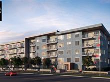 Apartment for sale in Bolivar Heights, Surrey, North Surrey, 502 10838 Whalley Boulevard, 262427731 | Realtylink.org