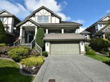 House for sale in Morgan Creek, Surrey, South Surrey White Rock, 15541 Rosemary Heights Crescent, 262417133 | Realtylink.org