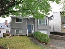 House for sale in South Meadows, Pitt Meadows, Pitt Meadows, 11513 Bonson Road, 262427729 | Realtylink.org