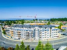 Apartment for sale in Nanaimo, Prince Rupert, 6540 Metral Drive, 461020 | Realtylink.org