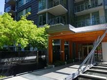 Apartment for sale in University VW, Vancouver, Vancouver West, 110 5728 Berton Avenue, 262427849 | Realtylink.org