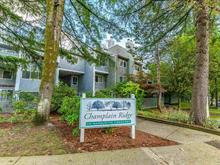 Townhouse for sale in Champlain Heights, Vancouver, Vancouver East, 3360 Marquette Crescent, 262426083 | Realtylink.org