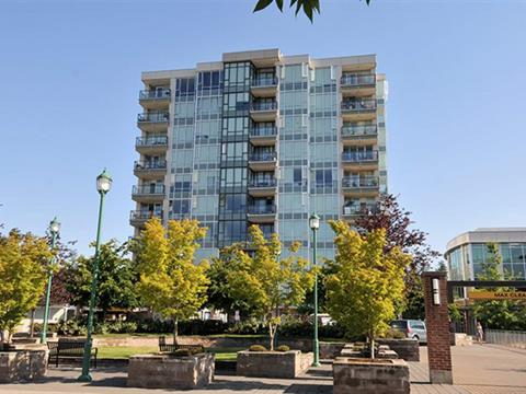Apartment for sale in Central Meadows, Pitt Meadows, Pitt Meadows, 406 12069 Harris Road, 262423867 | Realtylink.org
