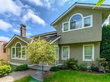 House for sale in Tempe, North Vancouver, North Vancouver, 725 E 29th Street, 262427306 | Realtylink.org