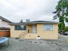 House for sale in Whalley, Surrey, North Surrey, 10499 132 Street, 262426547 | Realtylink.org