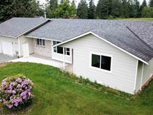 House for sale in Bradner, Abbotsford, Abbotsford, 28535 McTavish Road, 262427247   Realtylink.org