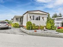 Manufactured Home for sale in Nanaimo, Prince Rupert, 6325 Metral Drive, 460280 | Realtylink.org