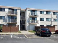 Apartment for sale in Granville, Richmond, Richmond, 207 7180 Lindsay Road, 262412192   Realtylink.org