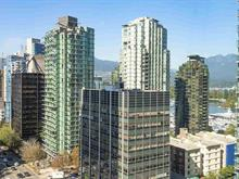 Apartment for sale in West End VW, Vancouver, Vancouver West, 1502 1200 W Georgia Street, 262427870 | Realtylink.org