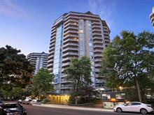 Apartment for sale in Quay, New Westminster, New Westminster, 603 1235 Quayside Drive, 262428212 | Realtylink.org