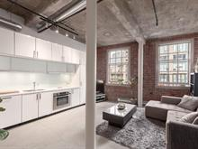 Apartment for sale in Downtown VW, Vancouver, Vancouver West, 506 546 Beatty Street, 262428322   Realtylink.org