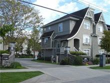 Townhouse for sale in McLennan North, Richmond, Richmond, 45 7288 Heather Street, 262428170 | Realtylink.org