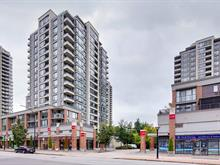 Apartment for sale in Brentwood Park, Burnaby, Burnaby North, 1806 4182 Dawson Street, 262428023 | Realtylink.org