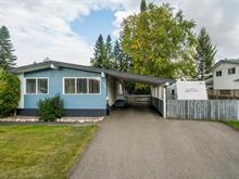 House for sale in Westwood, Prince George, PG City West, 2928 Pinewood Avenue, 262428152 | Realtylink.org
