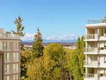 Apartment for sale in West Cambie, Richmond, Richmond, 915 3233 Ketcheson Road, 262423601 | Realtylink.org