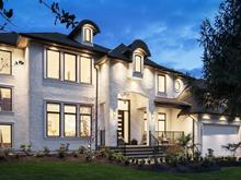House for sale in Crescent Bch Ocean Pk., Surrey, South Surrey White Rock, 12690 27a Avenue, 262427190 | Realtylink.org