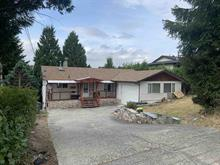 House for sale in Bolivar Heights, Surrey, North Surrey, 13475 113 Avenue, 262428229 | Realtylink.org