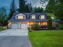 House for sale in Sullivan Station, Surrey, Surrey, 5903 Kilkee Drive, 262428102 | Realtylink.org