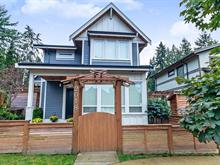 House for sale in Central Lonsdale, North Vancouver, North Vancouver, 2018 Larson Road, 262428190 | Realtylink.org