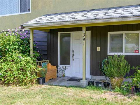 House for sale in Granville, Richmond, Richmond, 6391 Madrona Crescent, 262418239 | Realtylink.org